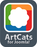 product-image-artcats-teaser