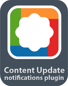 product-image-content update notifications-teaser 236px