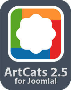 product-image artcats25